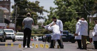 asesinato-periodista