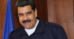 presidente-venezolano