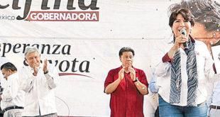dirigente-Morena-acompano-Delfina-Gomez