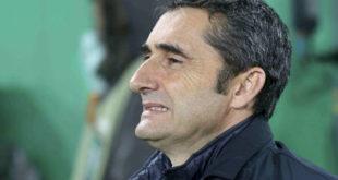 Valverde-nuevo-tecnico-
