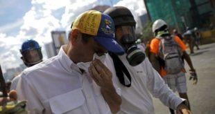 capriles-gas-lacrimojeno