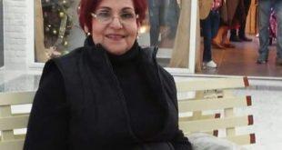 Activista-Miriam