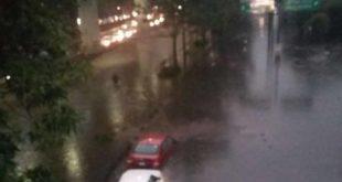 inundacion-lluvia