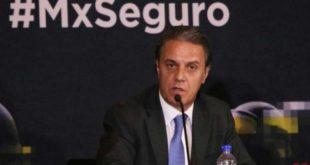 Alberto-Begné-Guerra