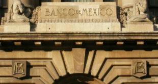 banxico1