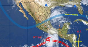tormenta-acapulco