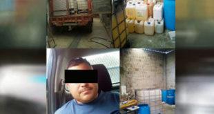 huachicolero-detenido