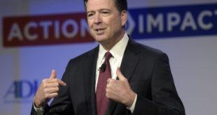 exdirector-del-FBI