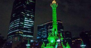 monumentos-verdes