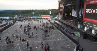 alerta-festival