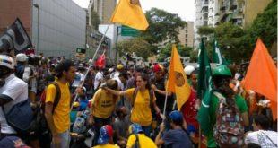 marcha-pacifica-venezuela