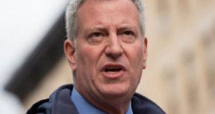 alcalde-nueva-york