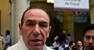 Germán Tenorio Vasconcelos