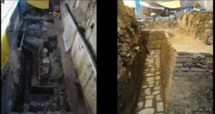 hallazgo-arqueologio