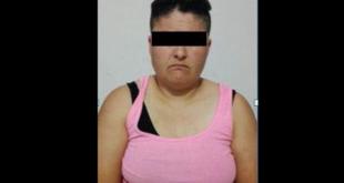 detencion-secuestradora