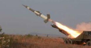 denuncia-misil