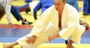 Putin-mujer