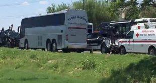 choque-autobuses-reos