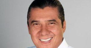 ex-alcalde-tacpan
