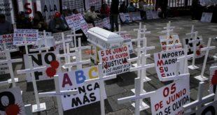 guarderia_abc