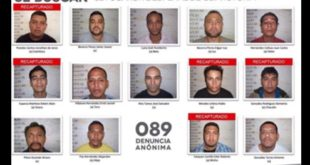 lista-reclusos
