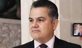 ex-auditor-superior-de-Chihuahua-Jesús-Manuel-Esparza-Flores