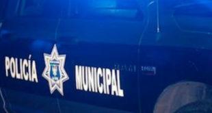 patrulla-municipal