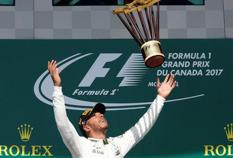 Lewis-Hamilton-