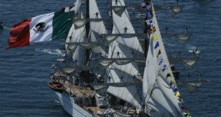 buque-cuauhtemoc