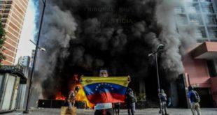 tribunal-venezuela