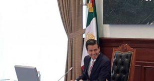 Peña-Mexico-conectado