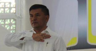 ex-presidente-municipal