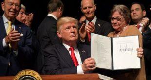 presidente-Donald-Trump-Obama-Cuba