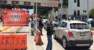 protesta-caseta-acapulco