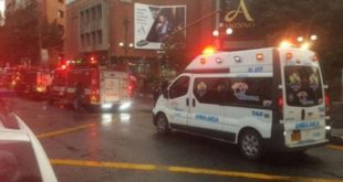 explosion-centro-comercial-Bogota