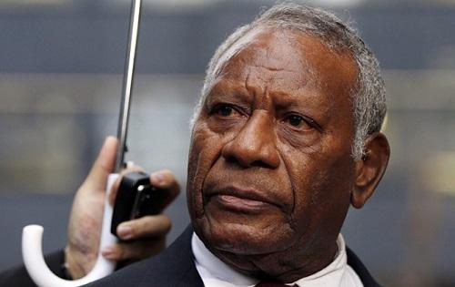 presidente-de-Vanuatu