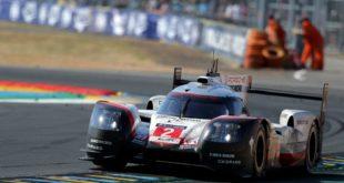 Porsche-logra-su-victoria