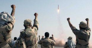 Iran-bombardea