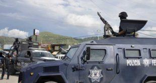 enfrentamiento-Guerrero