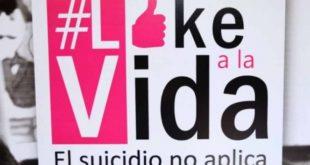 like-a-la-vida