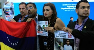 venezolanos-tribuna