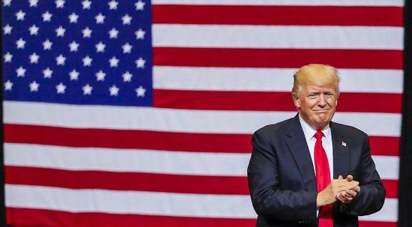 La Casa Blanca de Trump rompe con la tradición de la cena de fin del Ramadán