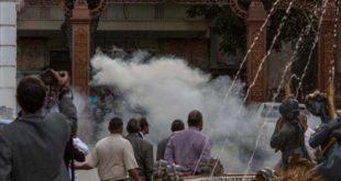 hechos-violentos-venezuela