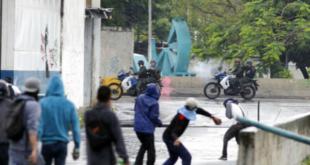 nuevas-protestas-venezuela