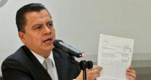 Manuel-Granados
