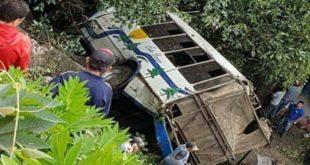 barranco-autobus