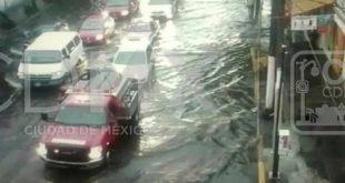 inundaciones-cdmx
