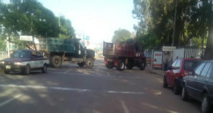 bloqueos-carreteras-oaxaca