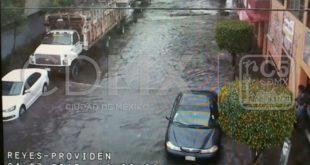 inundaciones-iztapalapa