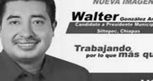 ex-candidato-chiapas